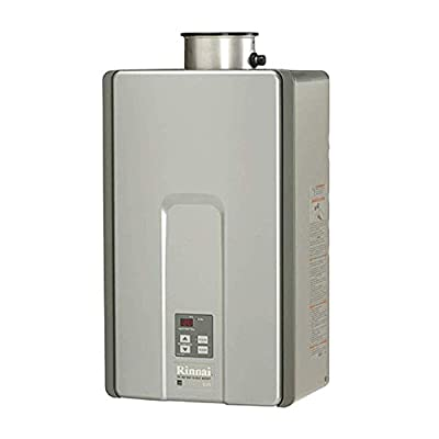 Navigate to the detailed review of Rinnai RL94IP product [ID: B0055CORAC]