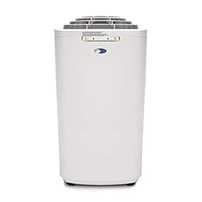 Navigate to the detailed review of Wynter 11000 BTU product [ID: B00CHQKIZC]