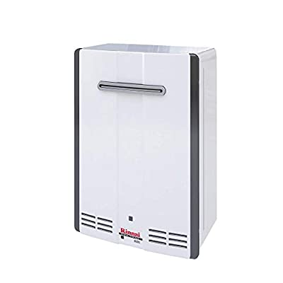 Navigate to the detailed review of Rinnai RUS75eP SE  product [ID: B010Q1XCNY]