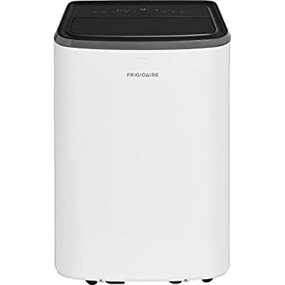 Navigate to the detailed review of Frigidaire 10000 BTU product [ID: B077VD2RWM]