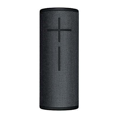 UE BOOM 3 Outdoor Bluetooth Speaker