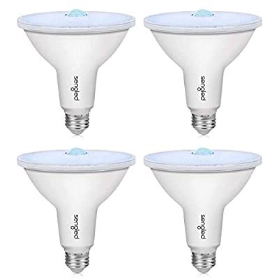 Navigate to the detailed review of Motion Sensor Light Bulb by Sengled product [ID: B0892MPL3S]