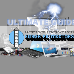 Using-surge-protection-devices-to-protect-your-electronics