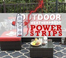 Best-outdoor-weatherproof-outdoor-power-strip