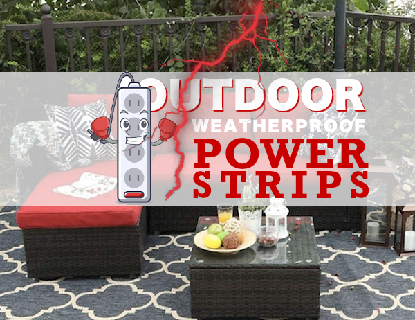 Best-outdoor-weatherproof-outdoor-power-strip