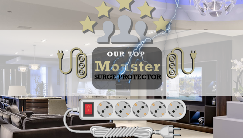 our-top-monster-surge-protector