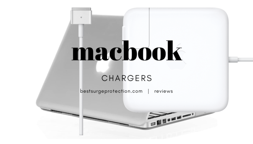 beset-surge-protection-macbook-charger-35W-65W-85W