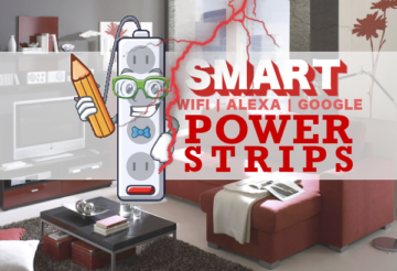 Best Smart Power Strip and Smart Plug Reviews and Photos